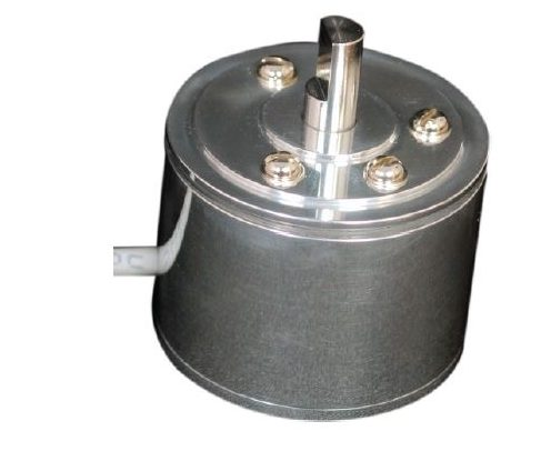 Angle Sensors,Rotary Rugged Version manufacturer in india